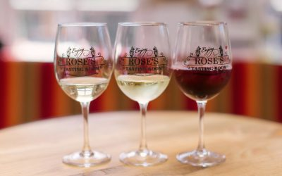cinco-de-mayo-in-old-town-san-diego-first-head-to-rose-s-tasting-room-local-san-diego-beer-and-wine-rotated-monthly-in-old-town-san-diego_orig